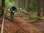 Downhill, sporty rowerowe