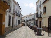 hiszpania - miasto