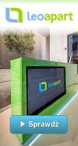 leoapart.com