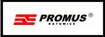 Promus Katowice